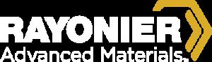 AdvancedMaterials_reverse-Logo_RGB