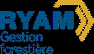 ryam_fm_logo_rgb_fr