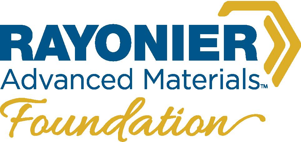 rayonier_am_logo_rgb_Foundation