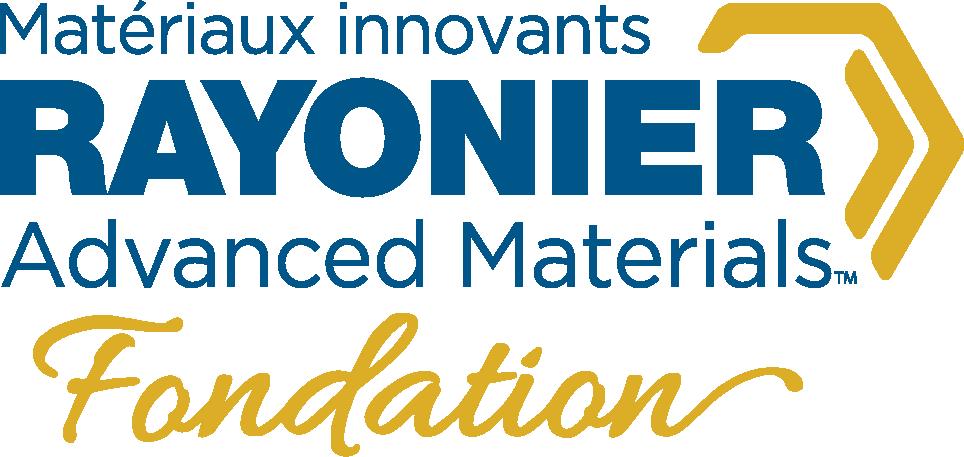 rayonier_am_logo_rgb_fr-Fondation