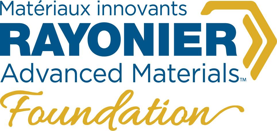rayonier_am_logo_rgb_fr-Foundation
